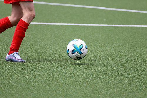 Sport In Hessen
