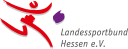Landessportbund Hessen